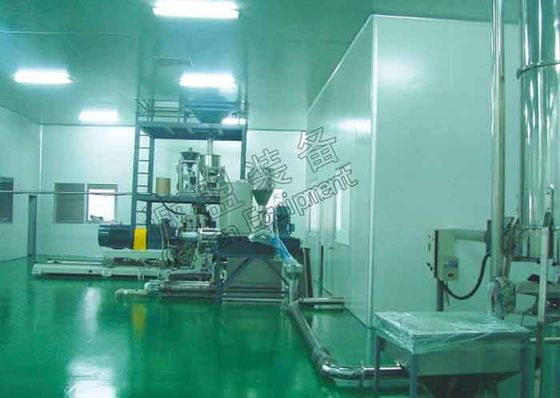 Cable Extrusion Line On Sales Quality Cable Extrusion Line Supplier